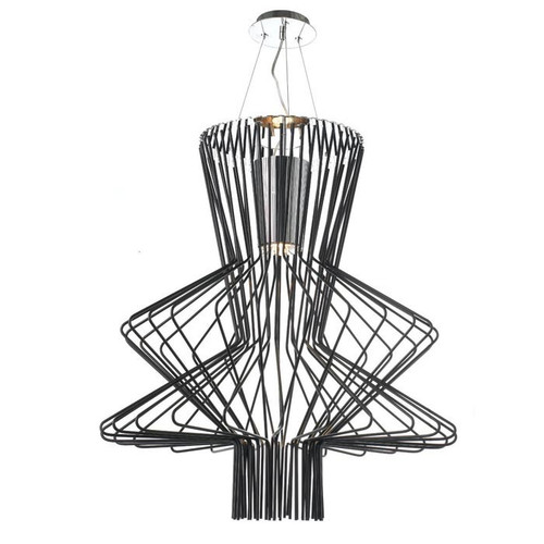 Replica Allegro Ritmico Suspension Light