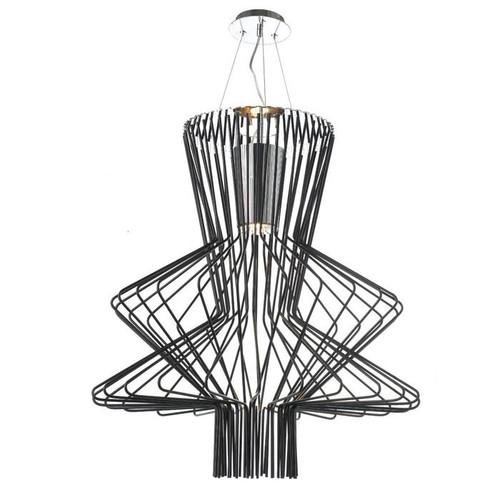 Replica Allegro Ritmico Suspension Light