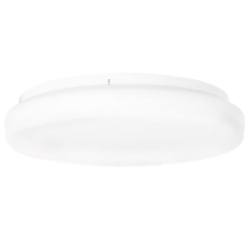 Ocean II Bathroom Close To Ceiling Lamp