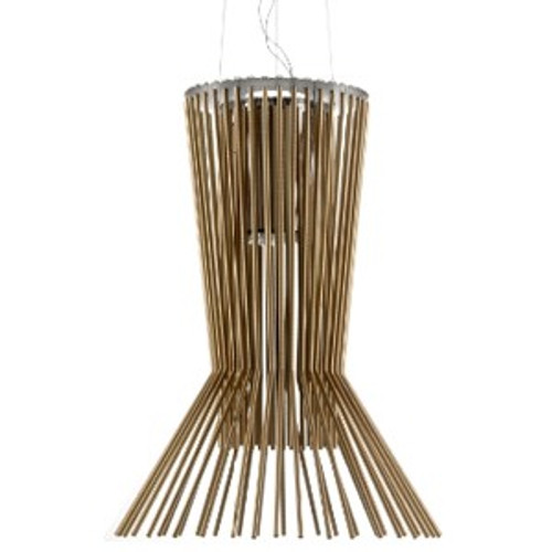 Replica Small Allegro Vivace Suspension Light