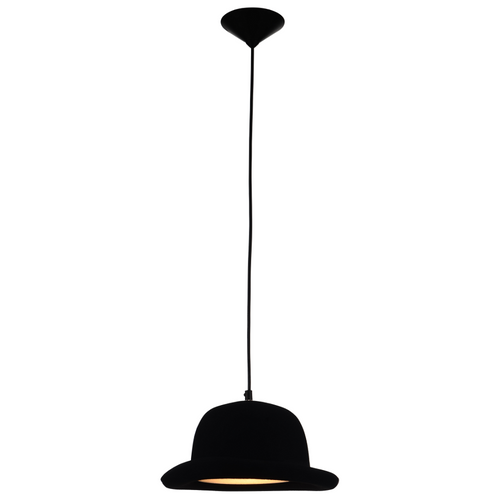 Replica Jeeves Pendant Light