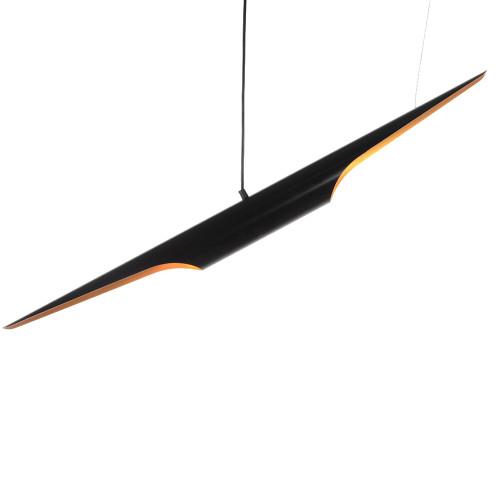 Replica Delightfull Coltrane Suspension Pendant Light