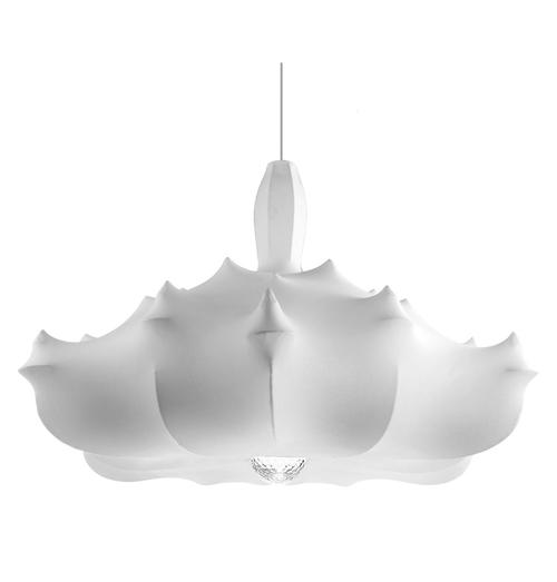 Replica Marcel Wanders Zeppelin Pendant Lamp