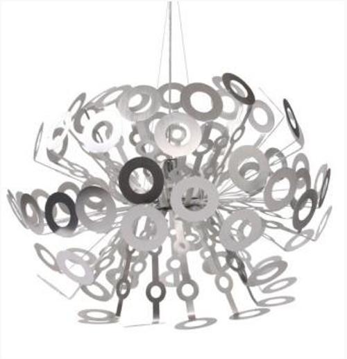 Replica Richard Hutten Dandelion Pendant Light