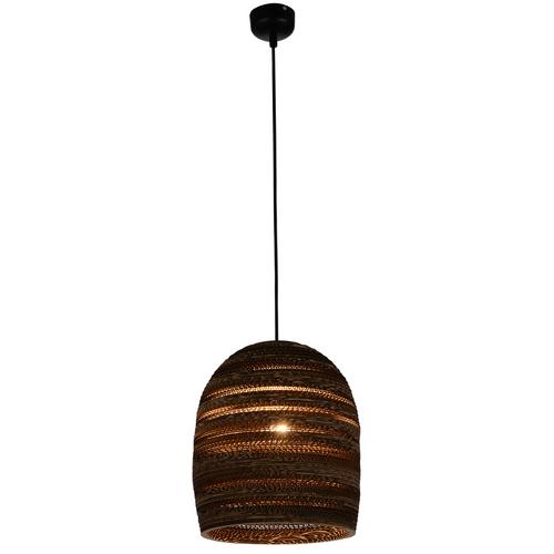 Replica Graypants Scraplight Bell Pendant Light