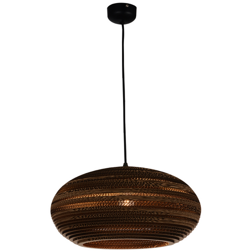 Replica Graypants Scraplight Disc 16 Pendant Light