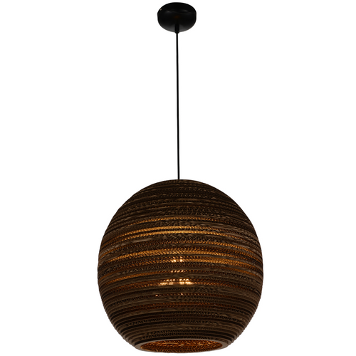 Replica Graypants Scraplight Moon Pendant Light