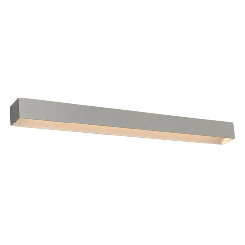 Zuri Up and Down Dimmable LED Wall Light