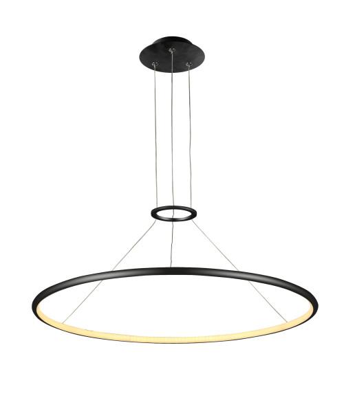 Ring Slimline LED Pendant Lamp