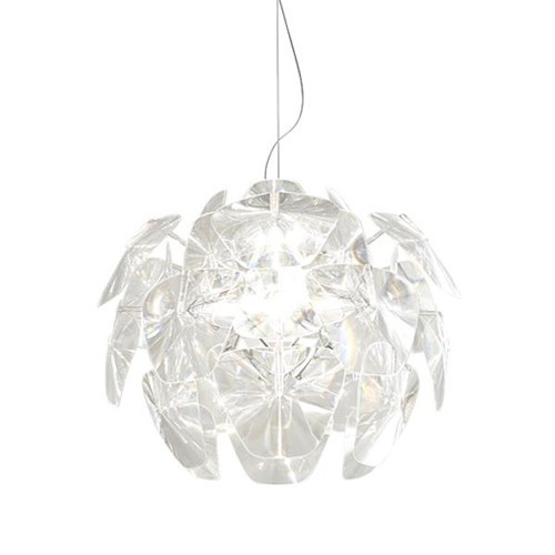 Replica Luceplan Hope Suspension Light