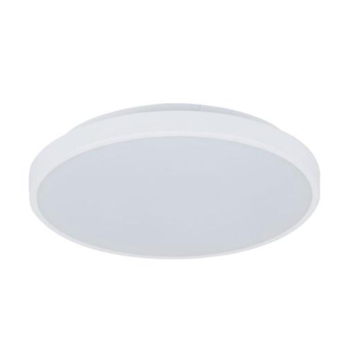 MOD Seashell Opal White Close To Ceiling Light