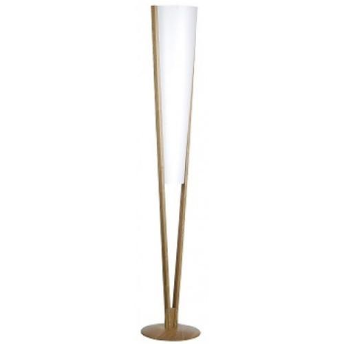Vicenza Floor Lamp