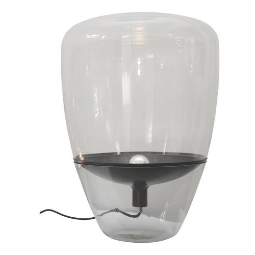 Replica Brokis Balloon Lamp - Black