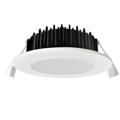 Mate Dimmable CCT Downlight