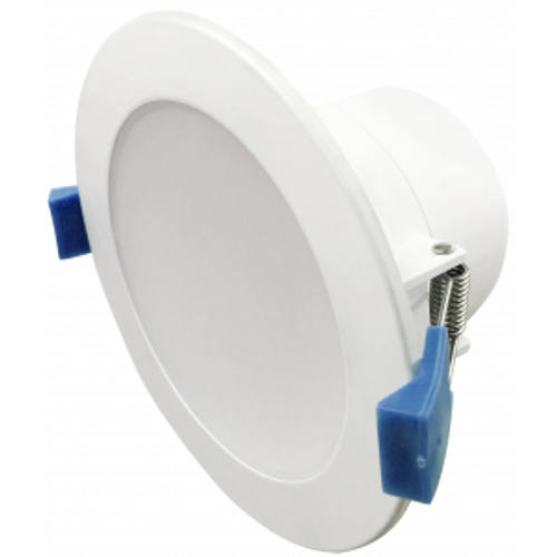 Star Dimmable CCT White Downlight