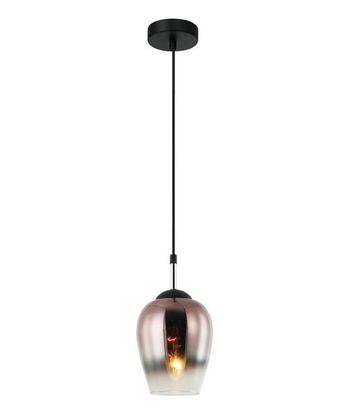 Riedel Copper Wine Glass Pendant