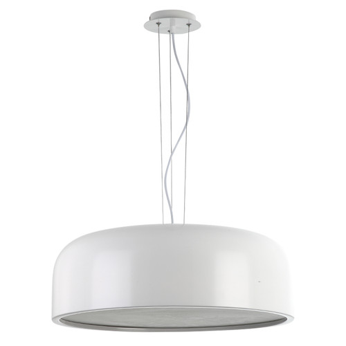 Replica Jasper Morrison Smithfield Suspension Lamp