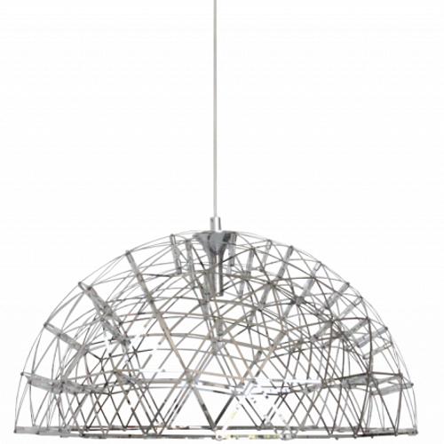 Replica Raimond Dome 79 Suspension Light