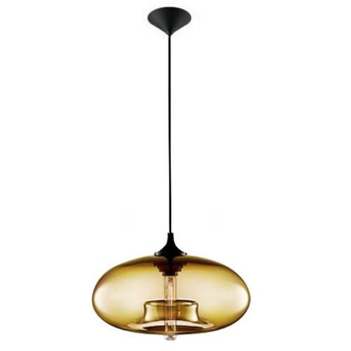 Replica Jeremy Pyles Aurora Pendant Lamp
