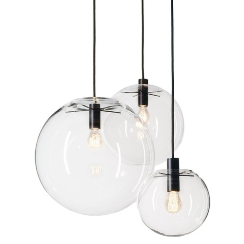 Replica Sandra Lidner Selene Pendant Lamp - Cluster