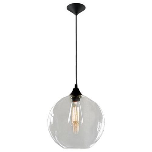 Replica Jeremy Pyles Solitaire Pendant Lamp