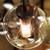 Replica Branching Bubble Chandelier - 7 Light