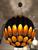 Our Replica Delightfull Kravitz Pendant Lamp Close up