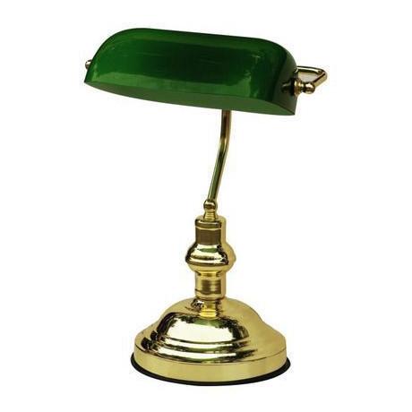 desk-lamps.jpeg