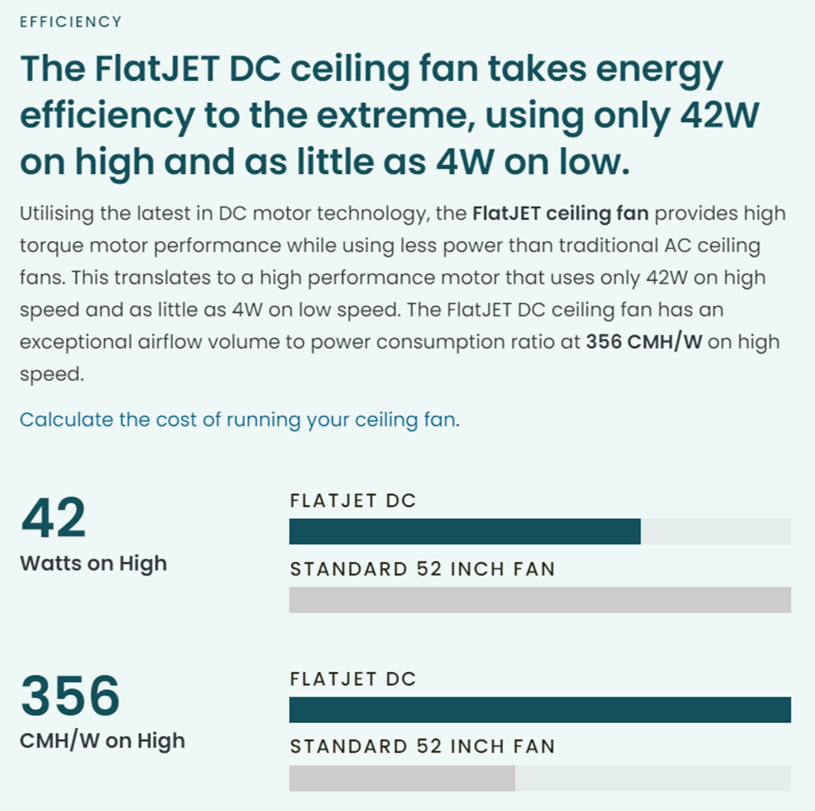 flatjet-56-inches-142cm-ceiling-fan-2.png