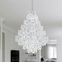 luxury-pendant-light-2.jpg