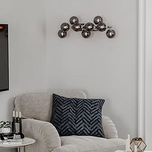 modern-wall-lights1.jpg