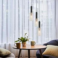 small-pendant-lights-2.jpg