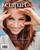 SET APART GIRL MAGAZINE | NO. 28