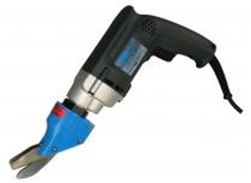 Kett KD-1493 2500 RPM Variable-Speed Light-Weight Shears