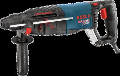 Bosch 11255VSR 1 In. SDS-plus® Bulldog™ Xtreme Rotary Hammer