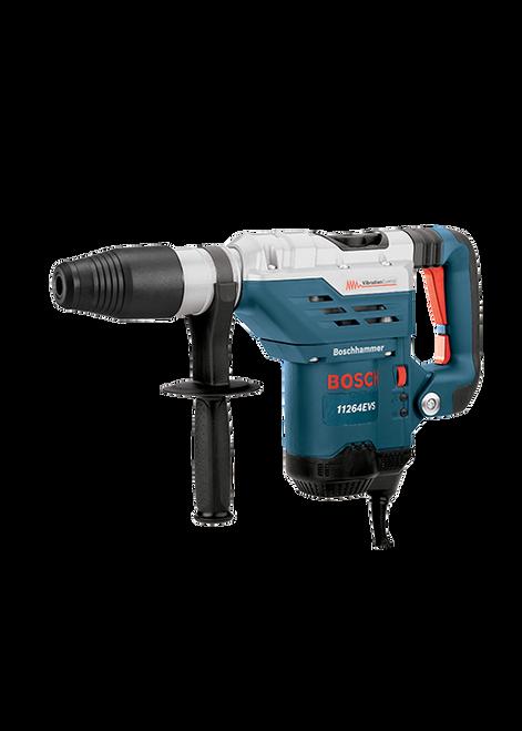 Bosch 11264EVS 1-5/8 In. SDS-max® Combination Hammer