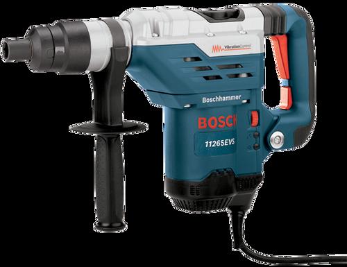 Bosch 11265EVS 1-5/8 In. Spline Combination Hammer