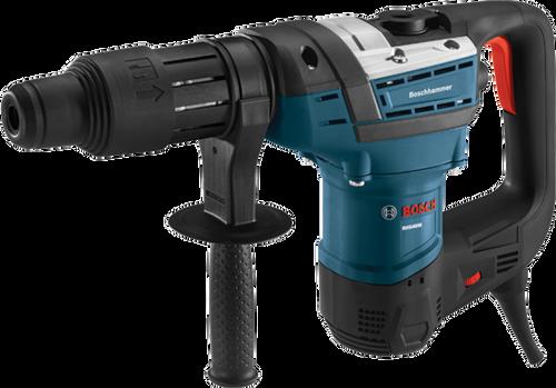 Bosch RH540M 1-9/16 In. SDS-max® Combination Hammer