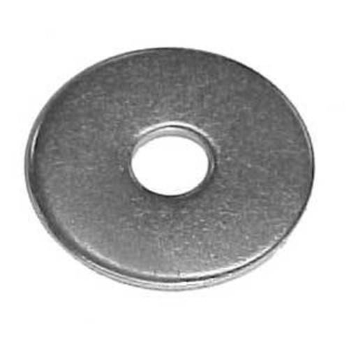 5/16 X 1 1/2 Zinc-Plated Fender Washer (1,000)