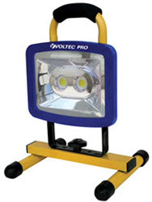 44 Watt AC LED Portable 4200 Lumen Work Light