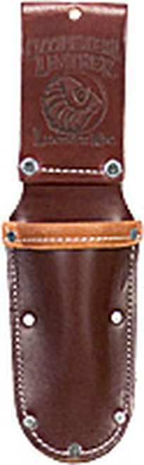 Occidental Leather Shear Holster USA Made 5013