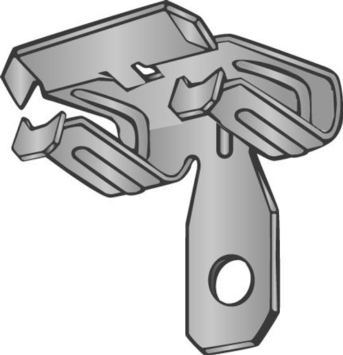 SFC18 Beam Clamp