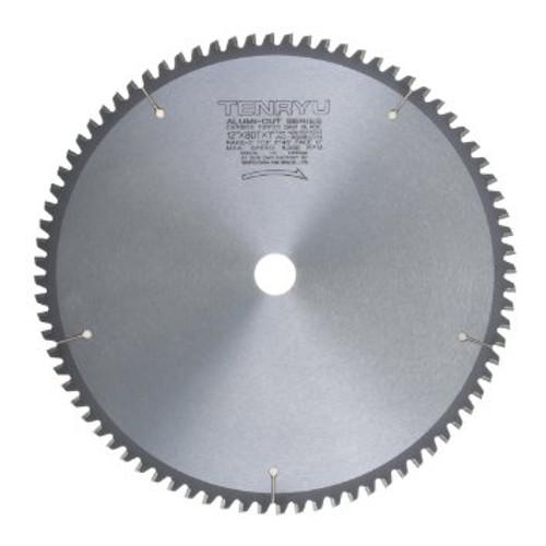 """12"""" 80th Alumi-Cut Blade"""