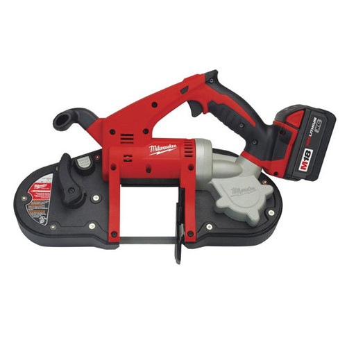 M18™ Cordless LITHIUM-ION Band Saw Kit 2629-22