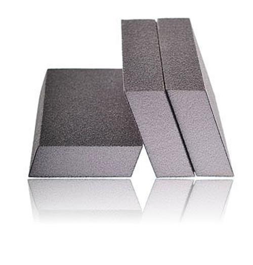 Angled Sanding Sponge (Fine/Fine)