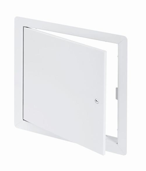 """8"""" x 8"""" General Purpose Access Door"""