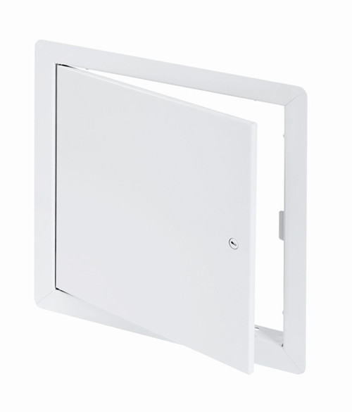 "10"" x 10"" General Purpose Access Door"