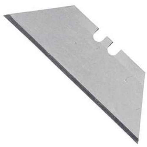 Irwin Carbon Utility Blades 100pack