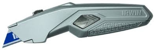 Irwin General Contractor Utility Knife