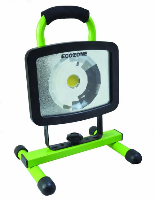 22-LED High Intensity Array Portable Work Light